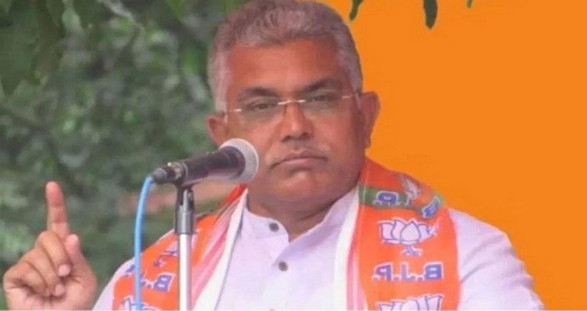 BJP का मिशन बंगाल तैयार! प्रदेश अध्यक्ष बोले- पार्टी जीती तो राज्य बनेगा गुजरात